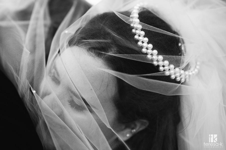 2013-Sacramento-Wedding-Photographer-077