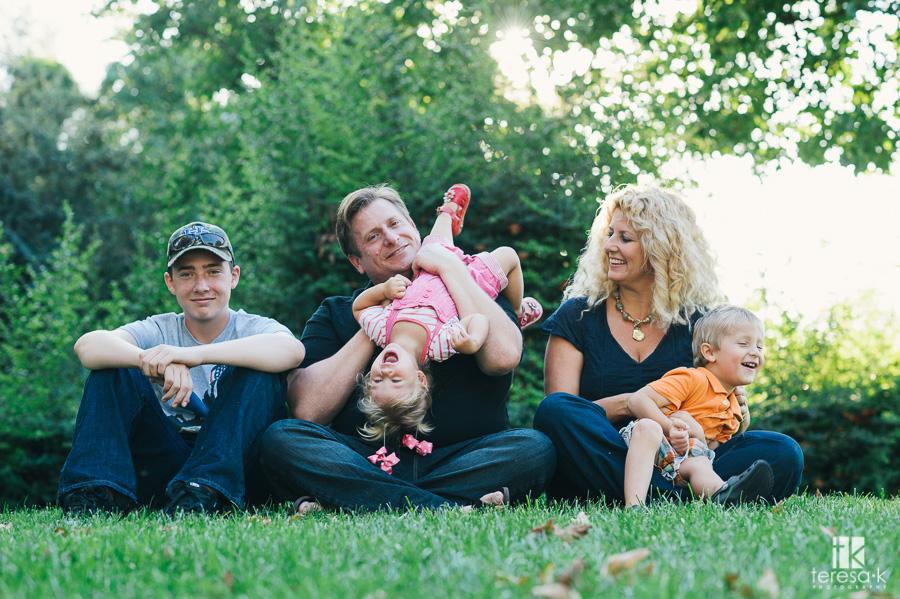 2013-Sacramento-Wedding-Photographer-083