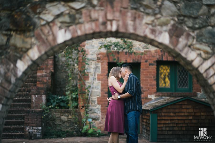 2013-Sacramento-Wedding-Photographer-086