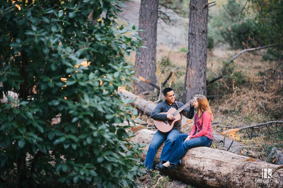 2013-Sacramento-Wedding-Photographer-087-1