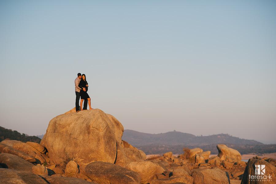 2013-Sacramento-Wedding-Photographer-088