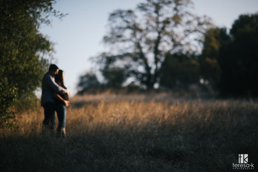 2013-Sacramento-Wedding-Photographer-090