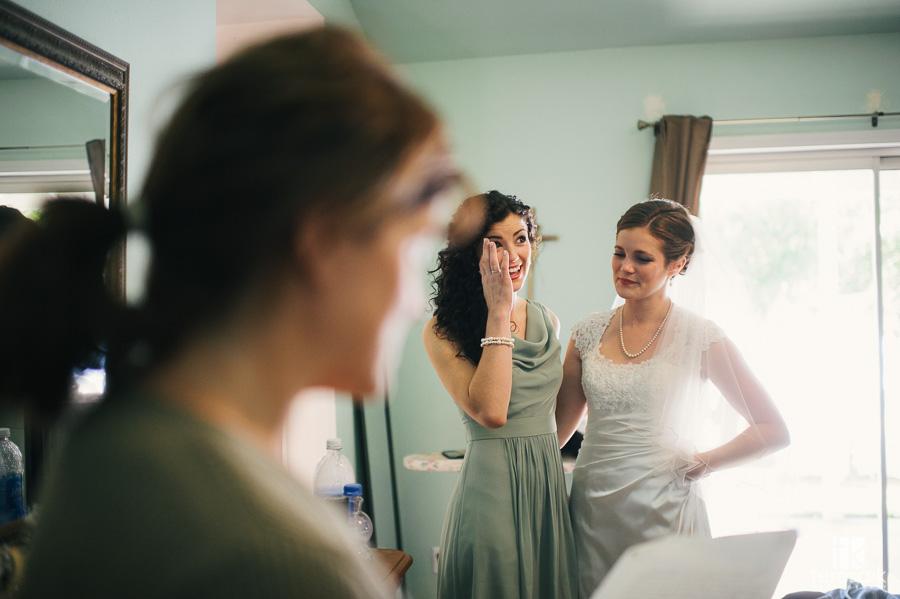 2013-Sacramento-Wedding-Photographer-094