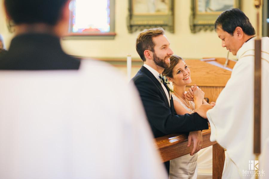 2013-Sacramento-Wedding-Photographer-098