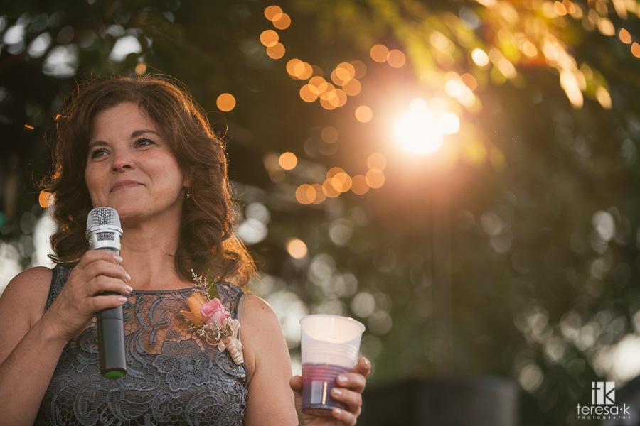 2013-Sacramento-Wedding-Photographer-100