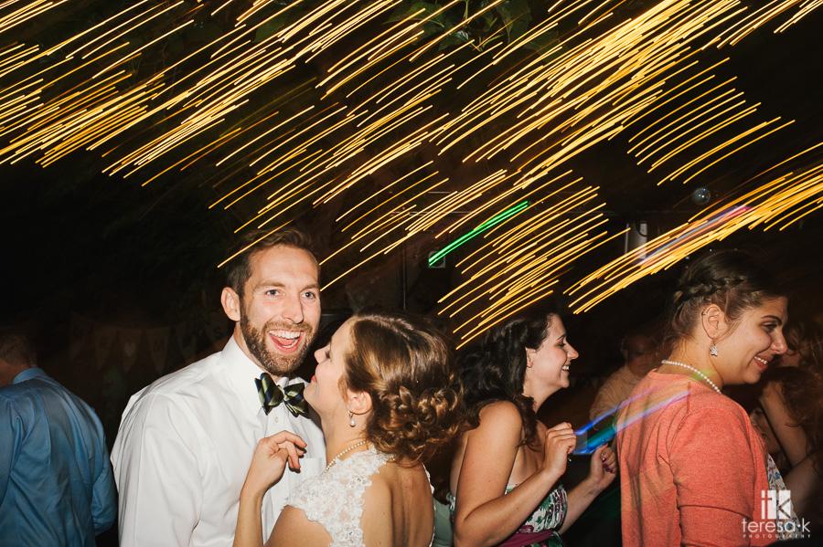 2013-Sacramento-Wedding-Photographer-105