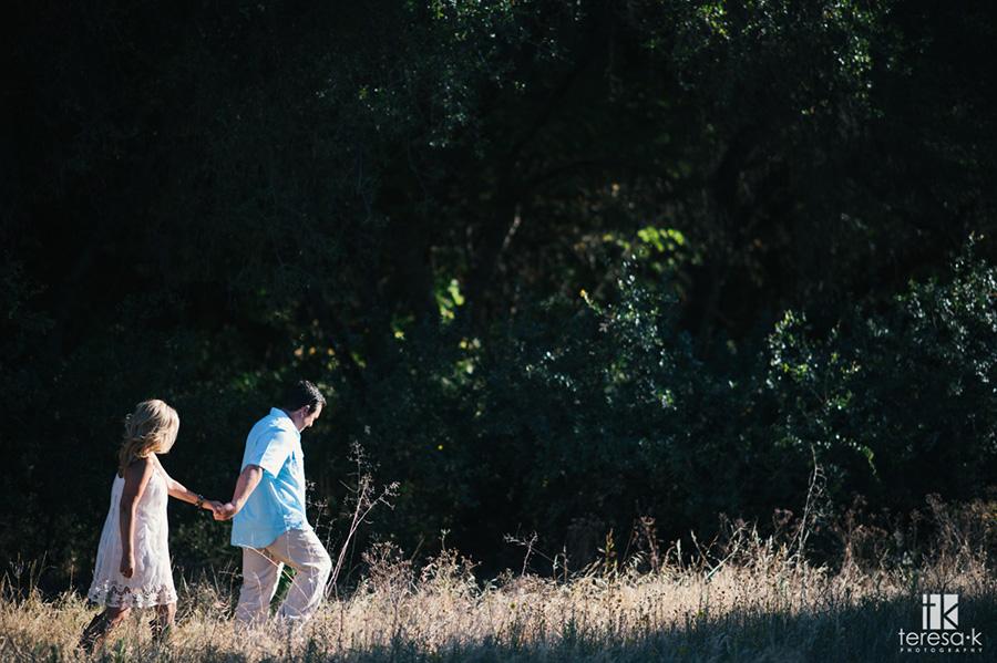 2013-Sacramento-Wedding-Photographer-106