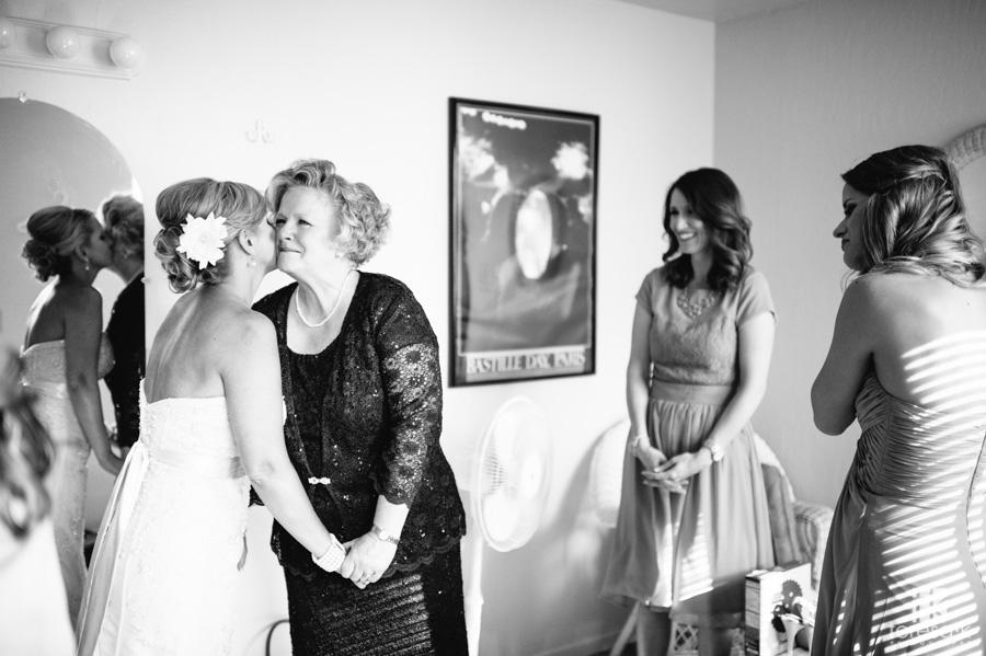 2013-Sacramento-Wedding-Photographer-109
