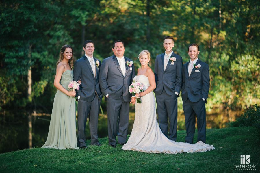 2013-Sacramento-Wedding-Photographer-112