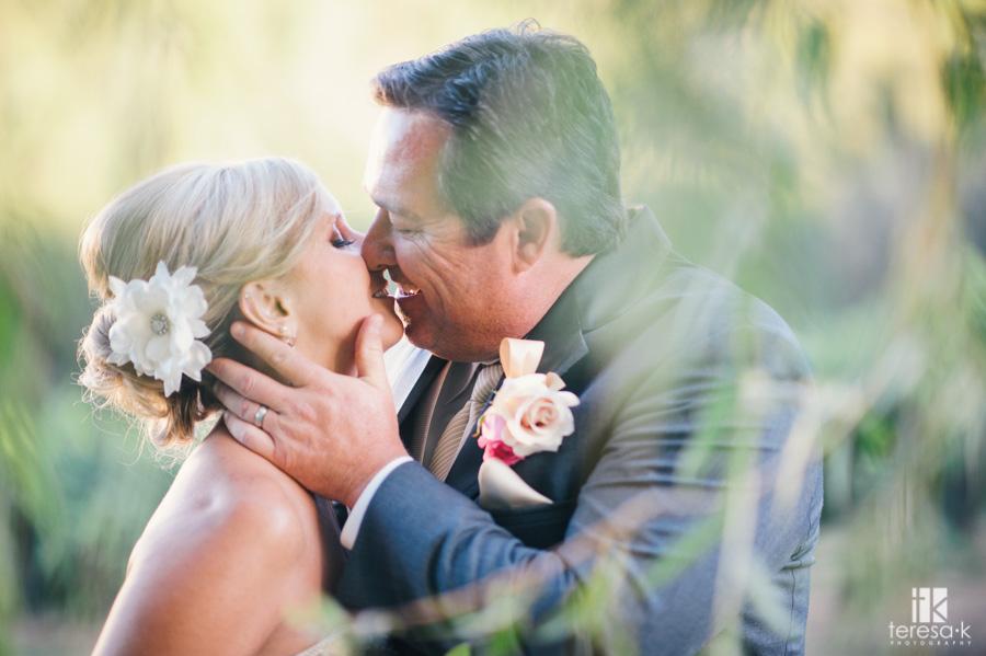 2013-Sacramento-Wedding-Photographer-113