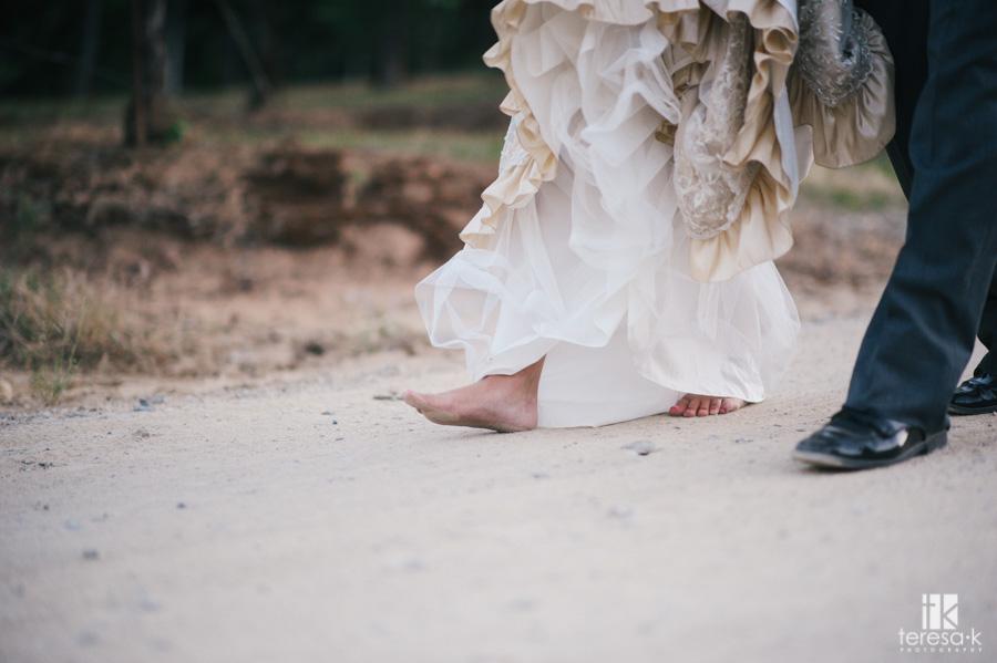 2013-Sacramento-Wedding-Photographer-114