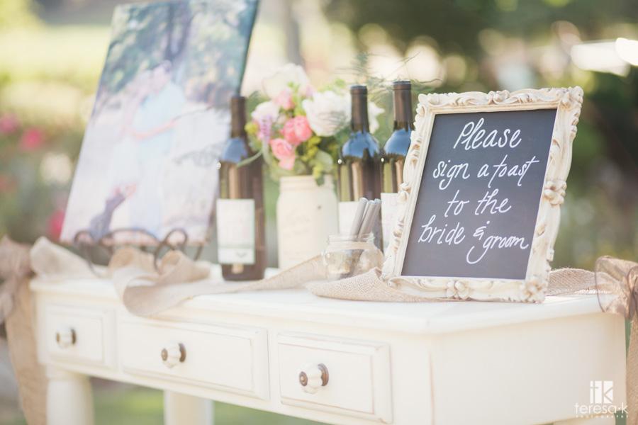 2013-Sacramento-Wedding-Photographer-115