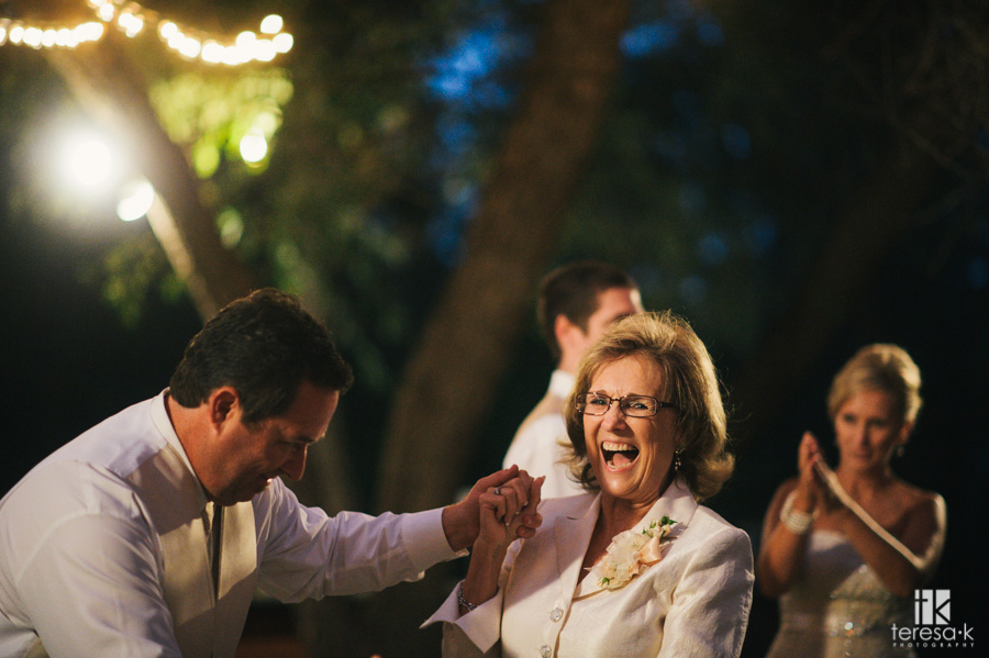 2013-Sacramento-Wedding-Photographer-116