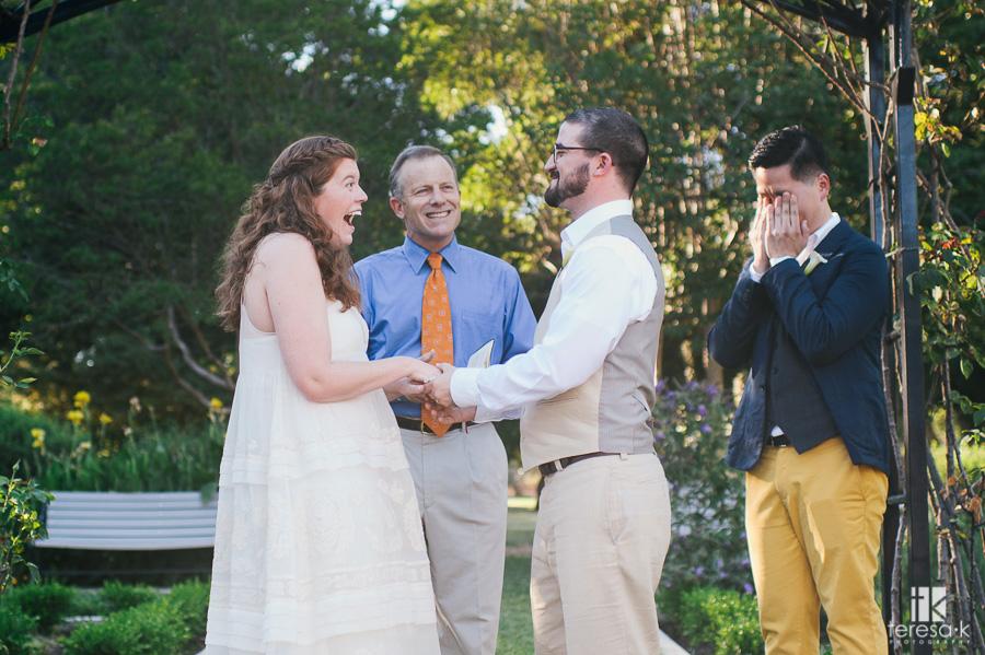 2013-Sacramento-Wedding-Photographer-120