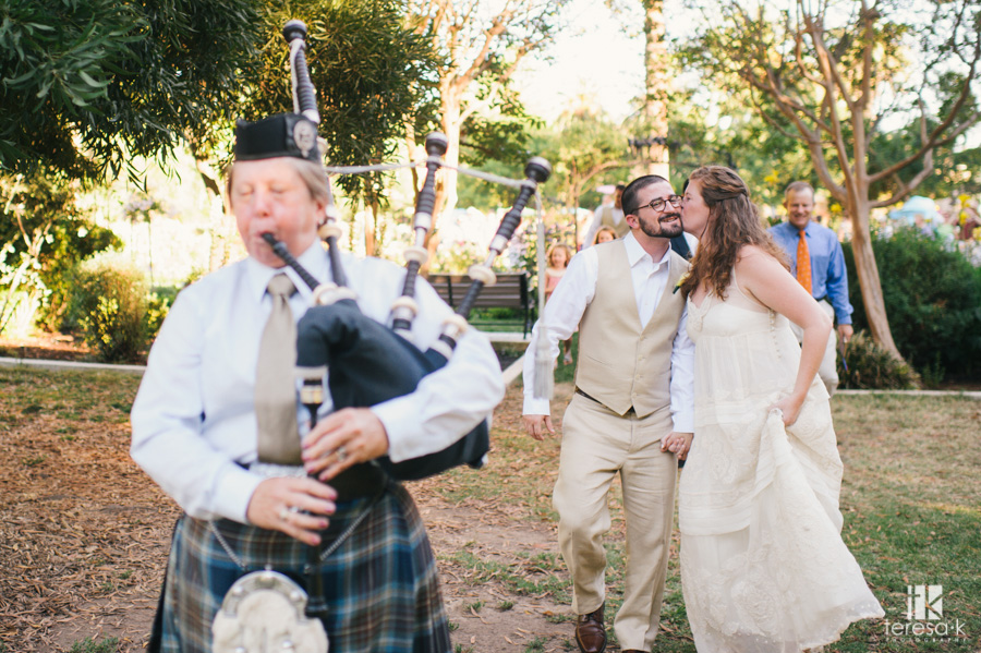 2013-Sacramento-Wedding-Photographer-121