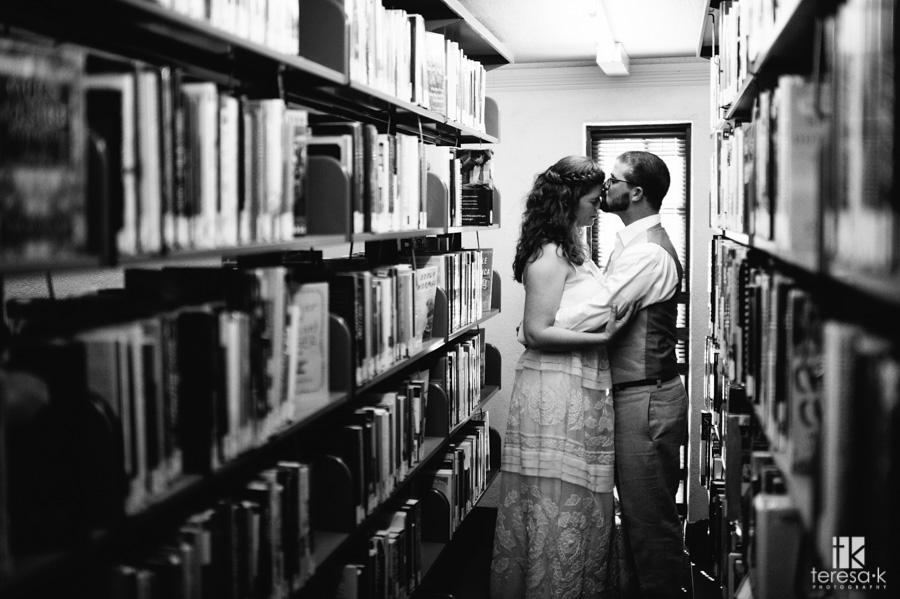 2013-Sacramento-Wedding-Photographer-122