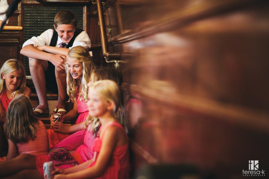 2013-Sacramento-Wedding-Photographer-124