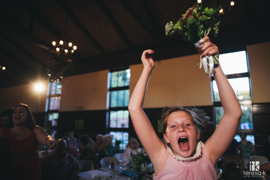 2013-Sacramento-Wedding-Photographer-127