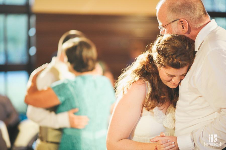 2013-Sacramento-Wedding-Photographer-128