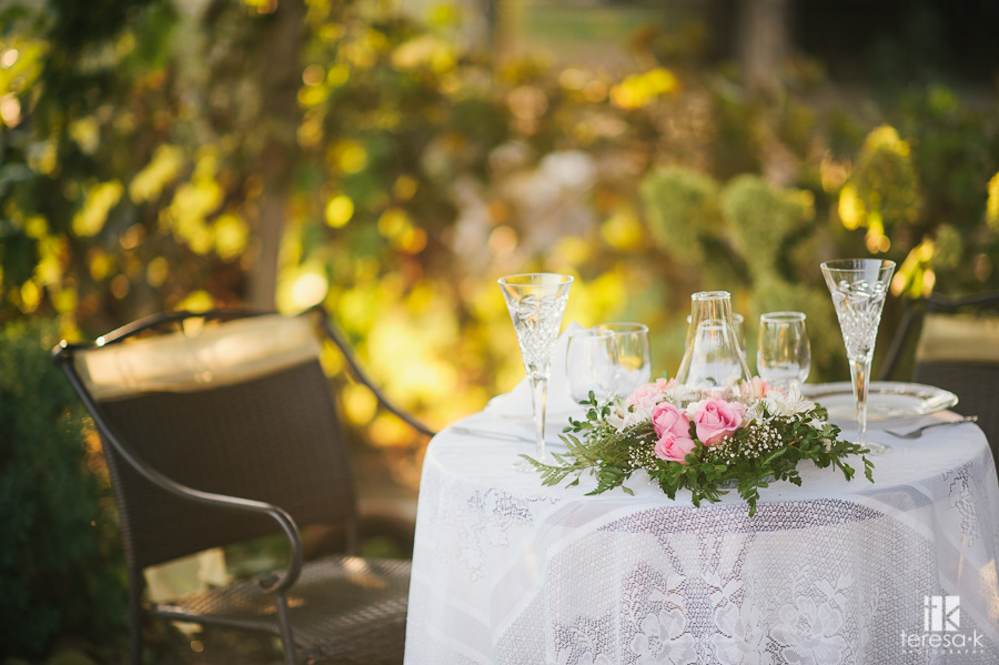 Catholic-Backyard-Wedding-02