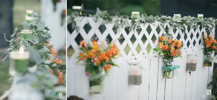 Catholic-Backyard-Wedding-05