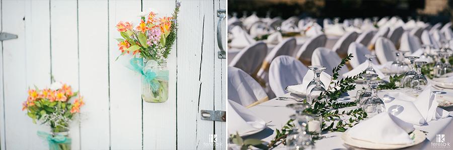 Catholic-Backyard-Wedding-06