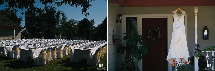 Catholic-Backyard-Wedding-08