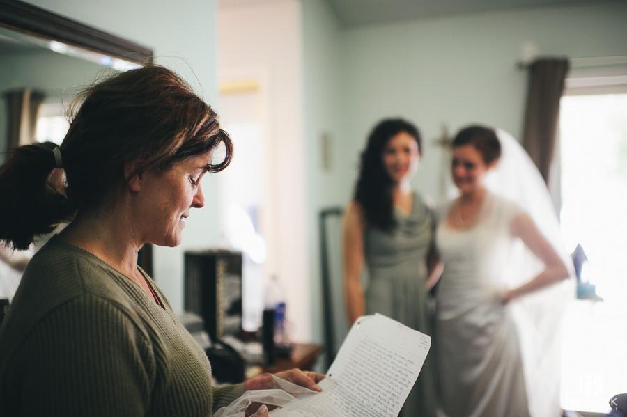 Catholic-Backyard-Wedding-12