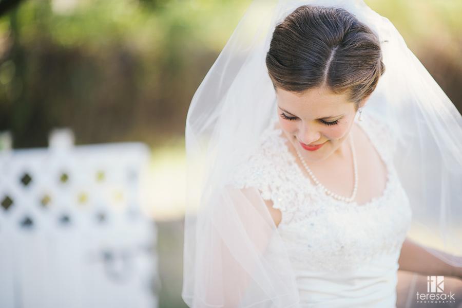 Catholic-Backyard-Wedding-14