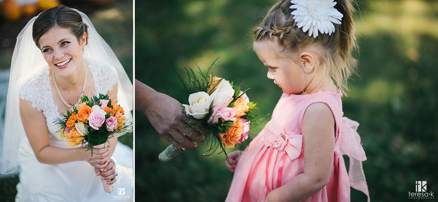 Catholic-Backyard-Wedding-15