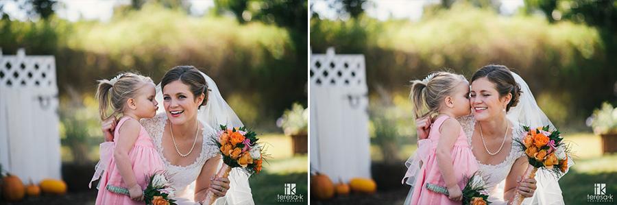 Catholic-Backyard-Wedding-16