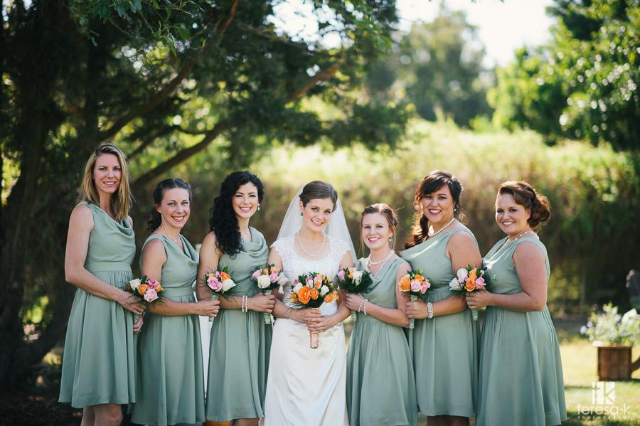 Catholic-Backyard-Wedding-17