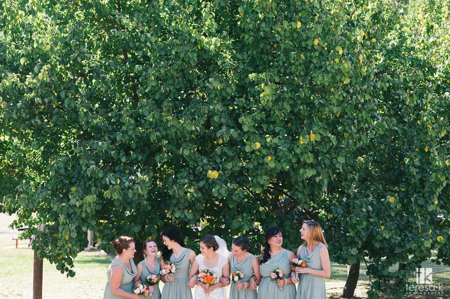 Catholic-Backyard-Wedding-18