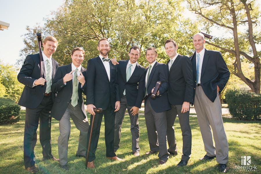 Catholic-Backyard-Wedding-27