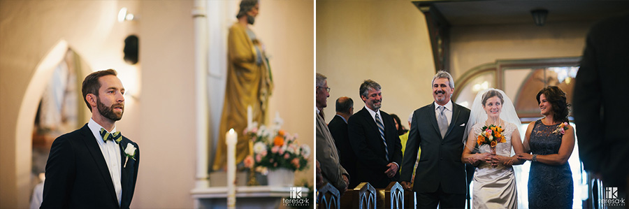 Catholic-Backyard-Wedding-33