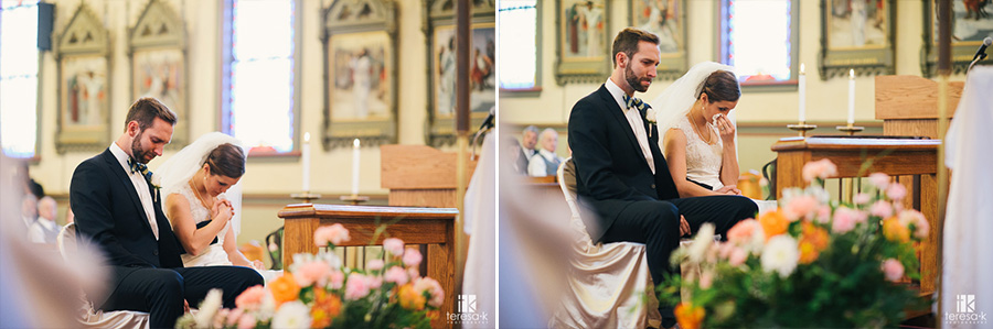 Catholic-Backyard-Wedding-35