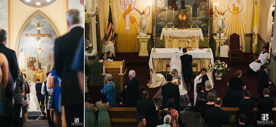 Catholic-Backyard-Wedding-38