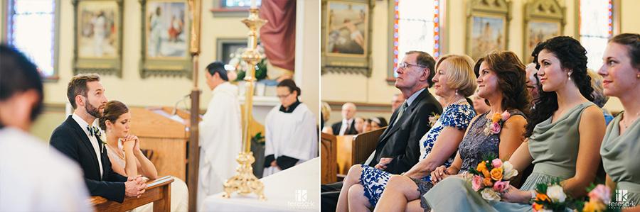 Catholic-Backyard-Wedding-39