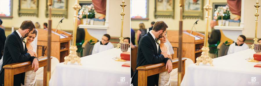 Catholic-Backyard-Wedding-40