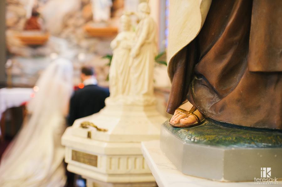 Catholic-Backyard-Wedding-41