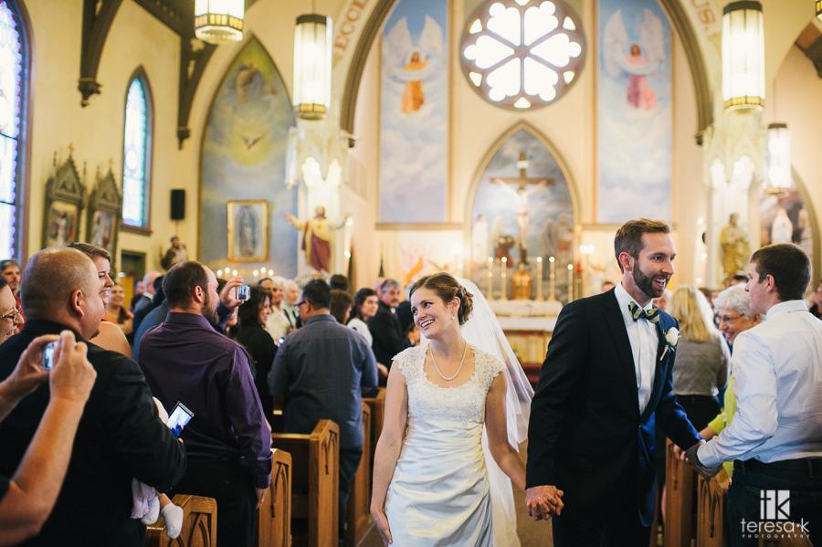Catholic-Backyard-Wedding-43