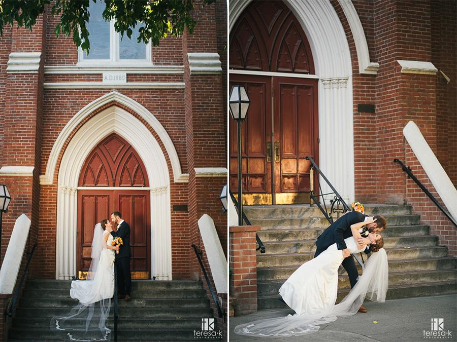 Catholic-Backyard-Wedding-44