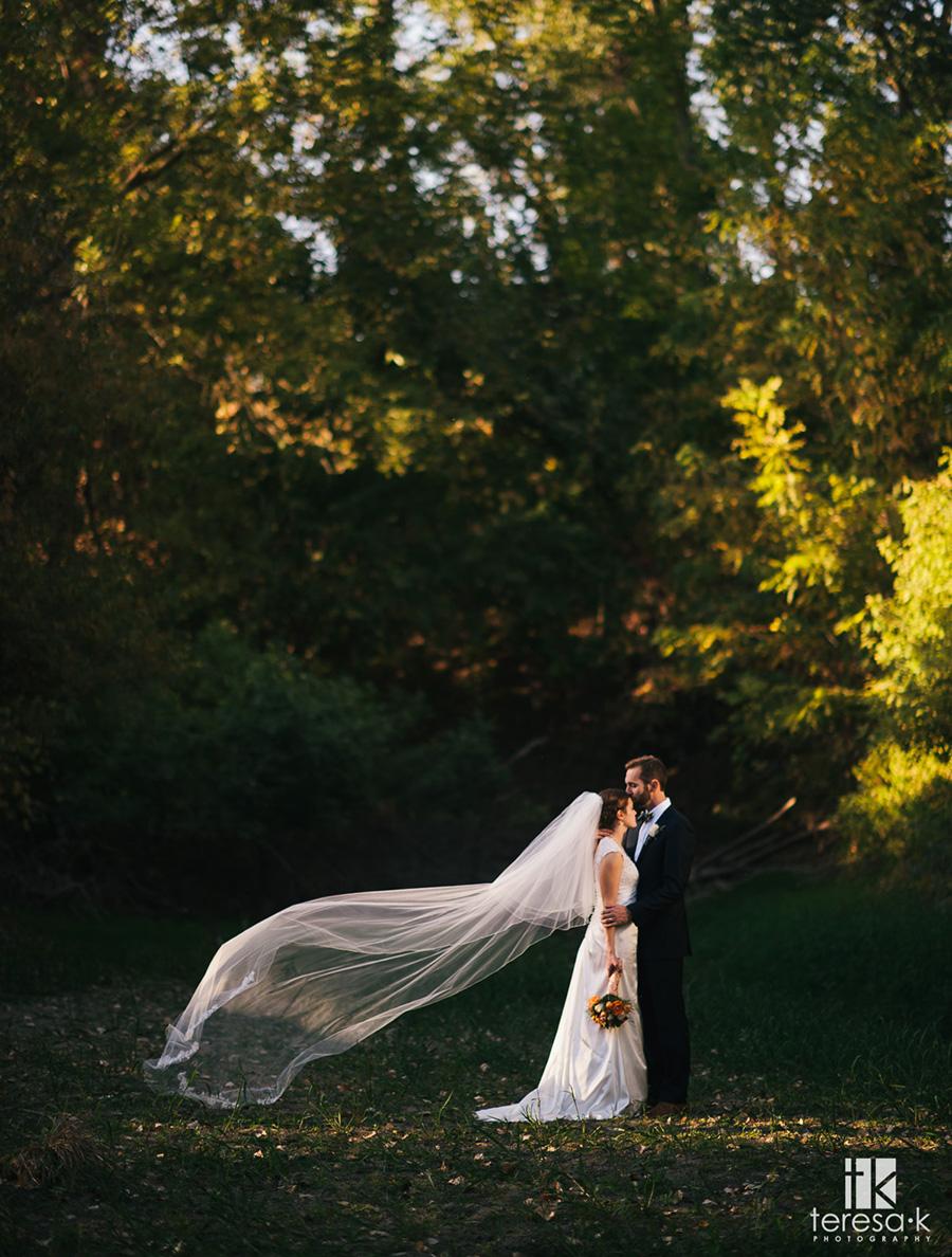 Catholic-Backyard-Wedding-45