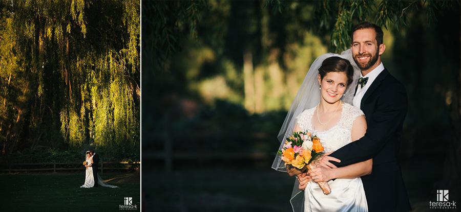 Catholic-Backyard-Wedding-48