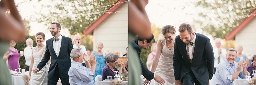 Catholic-Backyard-Wedding-52