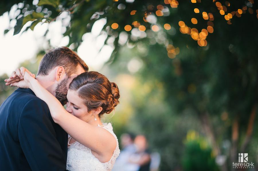 Catholic-Backyard-Wedding-56