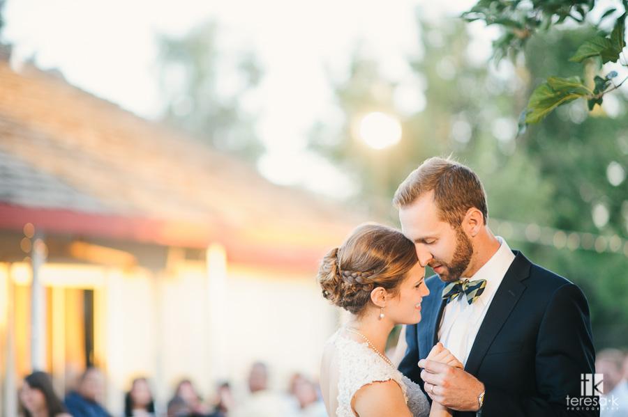 Catholic-Backyard-Wedding-58