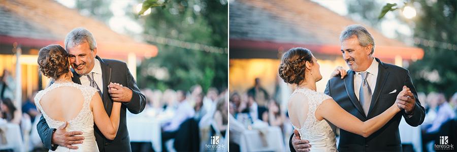 Catholic-Backyard-Wedding-59