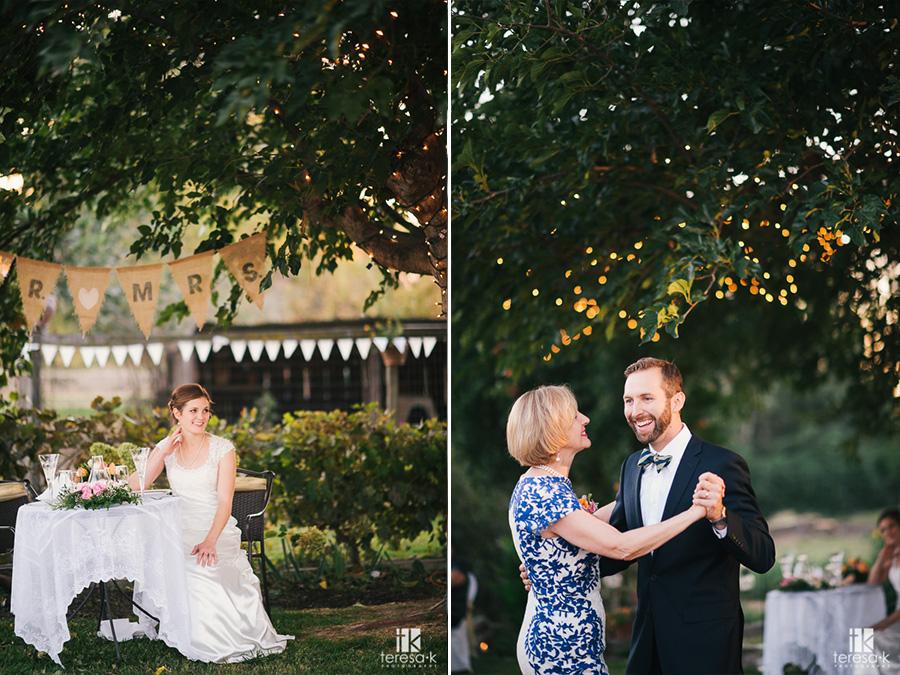 Catholic-Backyard-Wedding-62