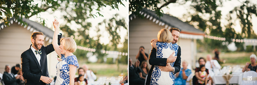 Catholic-Backyard-Wedding-65